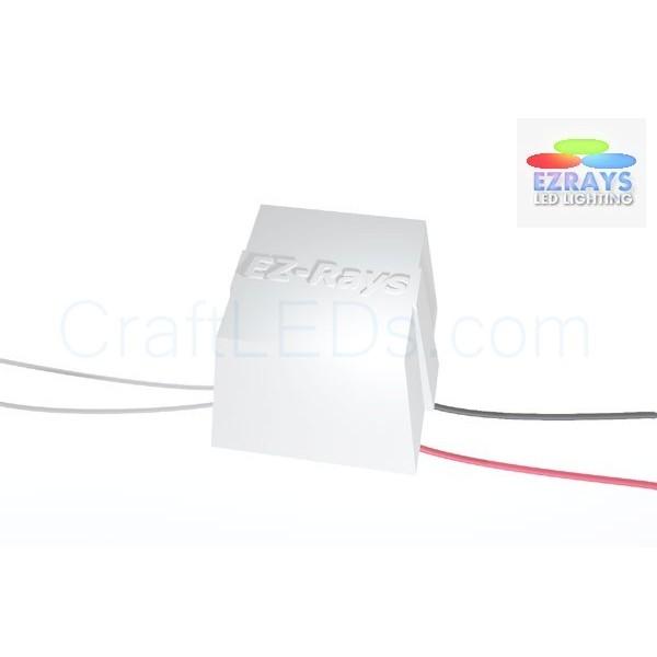 Wide Input LED Driver