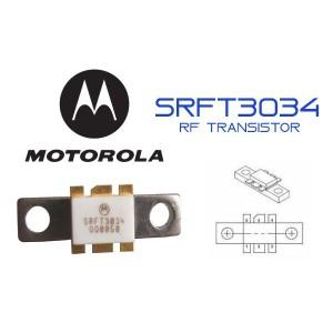 SRFT3034 - 35 Watt RF...