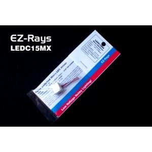 Micro LED Driver (Case Version 1)