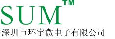 Shenzhen Universal Micro-Electronic Company