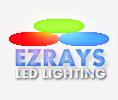 EZ-Rays Electronics