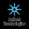Aligent Technologies