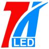 Xintai Photoelectric Co., Ltd.